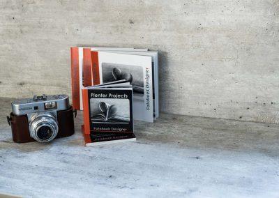 fotoboeken mini