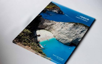 Fotofabriek Fotoboek Test