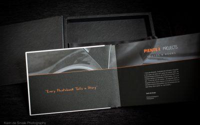 Review: Saal-Digital Fotoboek
